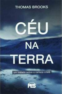 Céu Na Terra - Thomas Brooks - PES