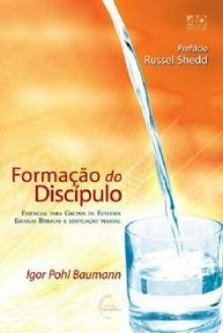 Formacao do Discipulo
