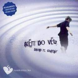 Cd David Quinlan Alem do veu