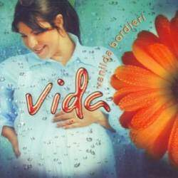 Cd Vanilda Bordieri Vida